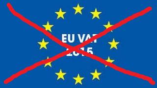 EUVAT_logo