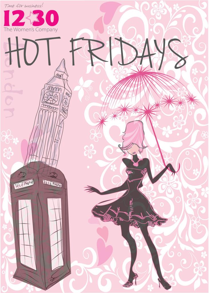 Hot_Fridays