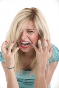 Screaming_girl
