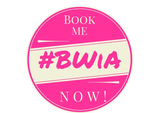BWiA_Book_me