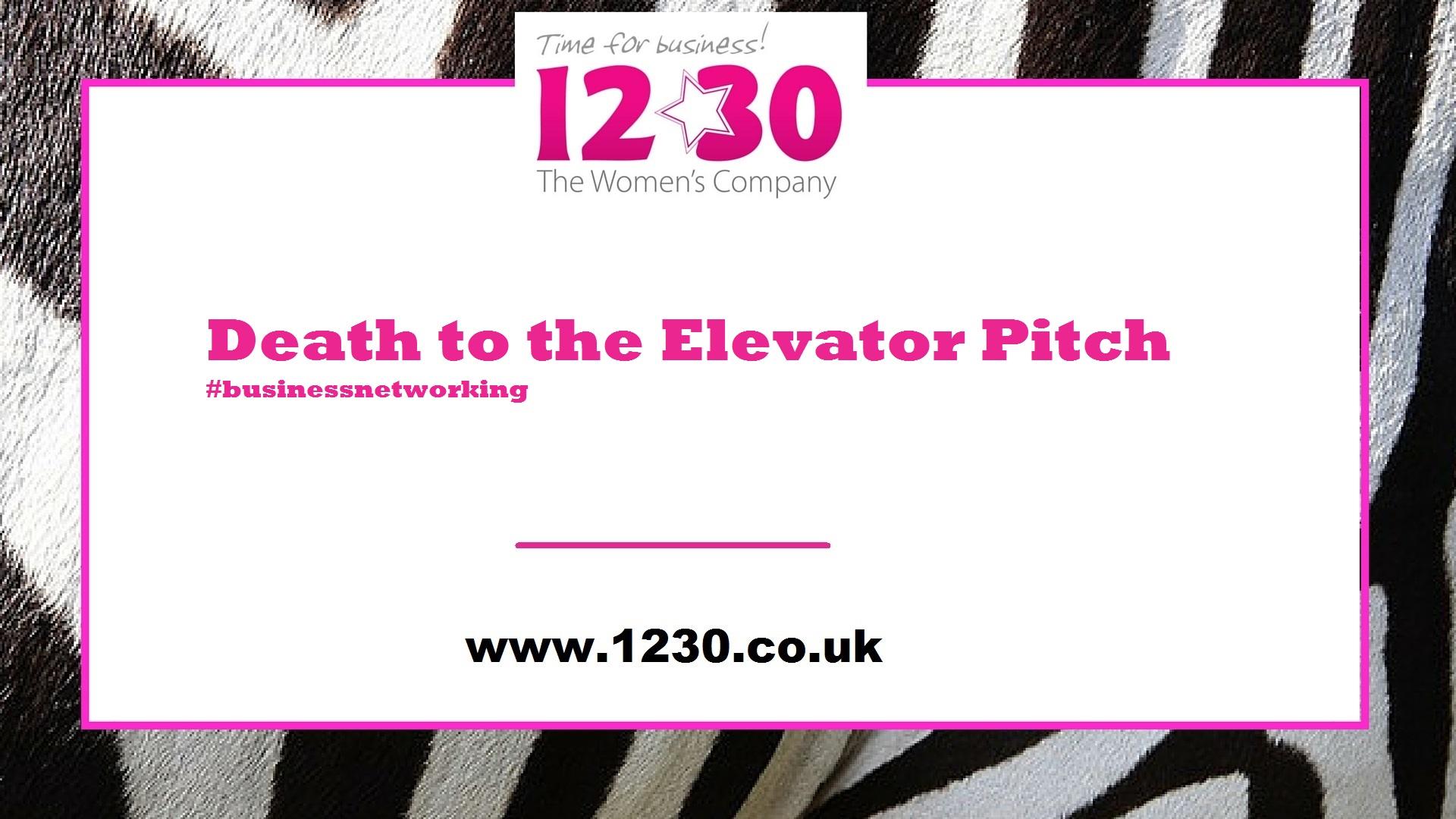 networking, pitch, elevator, businessnetworking, businesswomen