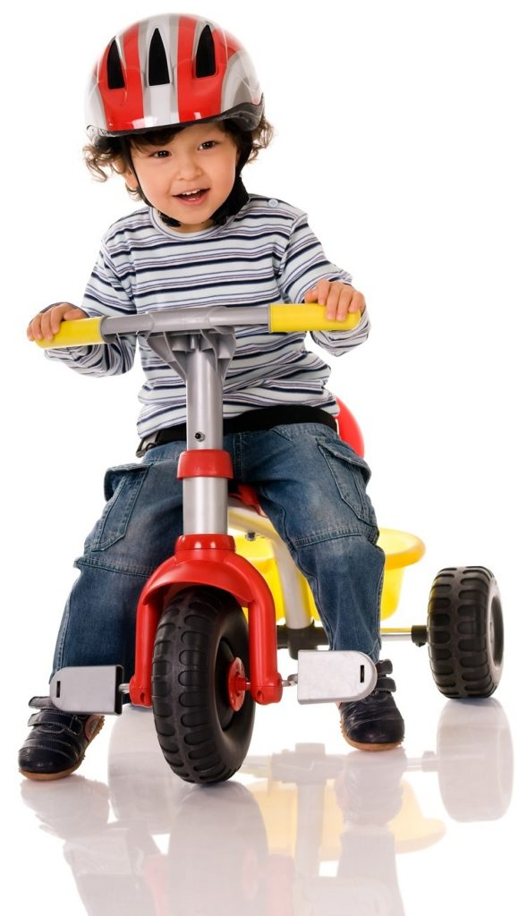 toddler bicycle