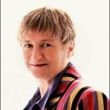Annabel Kaye HR business speaker