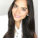 Lisette Sandoval