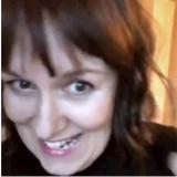 Yvonne Radley