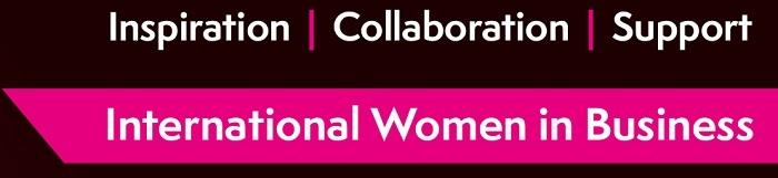 International Women in Business