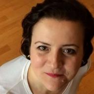 Paola Scandurra