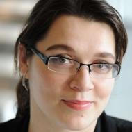 Yuliana Topazly