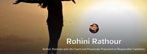 Rohini Rathour