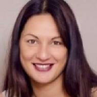 Maria Brighouse