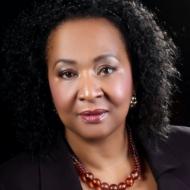 Annette Unigwe