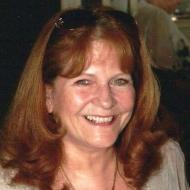 Liz Engel