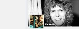 Kat Webb