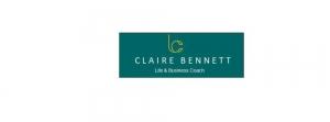 Claire Bennett