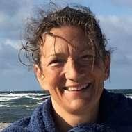 Alice Yeates