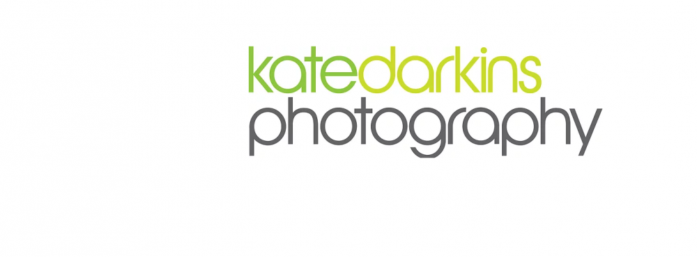 Kate Darkins