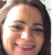 Lucia Pestana